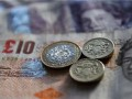 Курс британского фунта снижается на слухах о Brexit