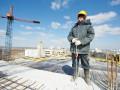 Утверждены новые правила строительства