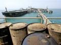 Нефтяной гигант заплатит США рекордный штраф за разлив нефти