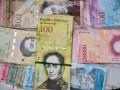 Инфляция в Венесуэле достигла 130 000% в 2018 году