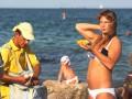 Как заработать на пляжах 1000 грн в день
