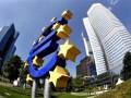 Слишком велики: Минфин Германии опасается, что Европа не сможет спасти Италию и Испанию
