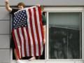 Последствия дефолта США будут более непредсказуемыми, чем крах Lehman Brothers - эксперт