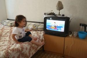 Отключение аналогового ТВ в Украине хотят отсрочить на год