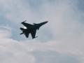 Москва вновь рассказала об уничтоженных обьектах ИГИЛ
