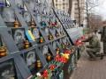 Истек срок давности: 32 обвиняемых по делам Майдана освободят