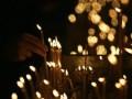 УПЦ МП просит благословения для Януковича, правительства и парламента
