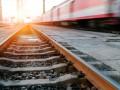 В поездах Укрзализныци установят видеонаблюдение