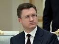 В РФ заявили о готовности снабжать Украину электроэнергией
