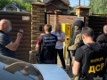 Перестрелка в Броварах: Полиция взялась за организаторов, идут обыски