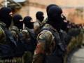 В Мариуполе бойца Азова оштрафовали за убийство