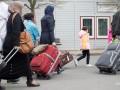 Германия депортировала рекордное число беженцев в другие страны ЕС