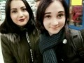 Убийство девушек в Новый год: одна из них точно предсказала свою смерть