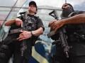 Боевики ИГ рассказали подробности атаки в Манчестере