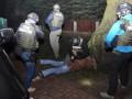 Поляки незаконно продавали украинцам разрешения на работу