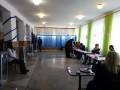 Местные выборы в Украине: полиция завела 12 дел