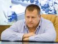 Филатов заявил, что 15 лет собирает компромат на Коломойского