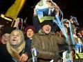 СМИ: Янукович намерен написать книгу о событиях 2004-2005 годов