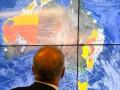 Пожары в Австралии: дым после оборота вокруг планеты вернется на материк