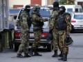 В Хабаровске атакована приемная ФСБ: погибли два человека