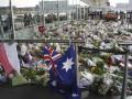 В аэропорту Амстердама может появиться памятник погибшим пассажирам Боинга