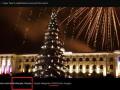 Российский Симферополь у CNN возмутил дипломатов: