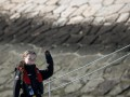 Грета Тунберг получила альтернативную Нобелевскую премию