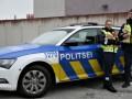 Автомобили полиции Эстонии хотят снабдить мягкими игрушками