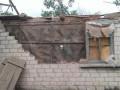 Ситуация на Донбассе: боевики дважды обстреляли Зайцево