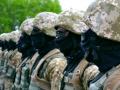 Украина впервые отмечает День Сил спецопераций