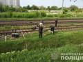 В Одесской области пассажирский поезд сбил насмерть пенсионерку