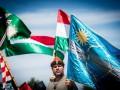 Венгрия назвала ножом в спину закон Украины об образовании