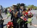 Посол США: На параде Победы в Москве будут отмечать и то, что произошло в Украине
