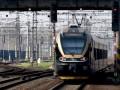 В Чехии при столкновении пассажирских поездов погибли три человека