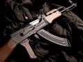 В Луганской области шесть автоматчиков напали на семью - МВД