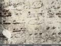 Конец света: Астрологи советуют не воспринимать слухи всерьез и настроиться на позитив