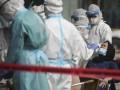 В Украине 14 195 случаев коронавируса: обновленные данные МОЗ