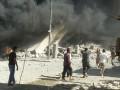 В результате авиаудара РФ погибли 36 человек, включая 5 детей - Сирийская оппозиция