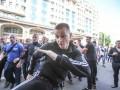 Полиция объявила в розыск знаменитого Титушко