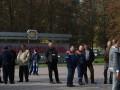 Власти обещают тщательно расследовать факты блокирования Запорожстали