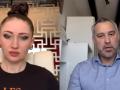 Рябошапка рассказал, почему не подписал подозрение Порошенко