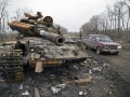 Бойцы АТО ждут вознаграждения за 210 единиц техники противника