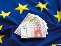 22 украинских научных проекта получат 750 тыс. евро от ЕС - Минобразования