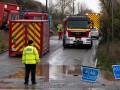 СМИ сообщили о взрыве на заводе в Британии: есть жертвы