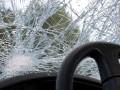 В Литве в ДТП с грузовиком НАТО погибли две девушки