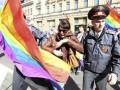 Правозащитники назвали мракобесной идею Охлобыстина сажать геев в тюрьму