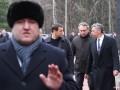 Итоги 2 марта: Похороны Чечетова и поправки в госбюджет