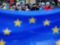 ЕС утвердил концепцию реформ в сфере безопасности Украины