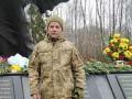 В Тернополе застрелился военнослужащий