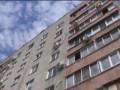 В Харькове погиб мальчик, выпав из окна многоэтажки